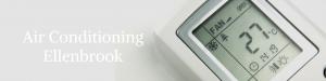 Air Conditioning Ellenbrook