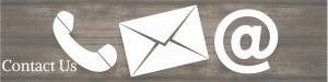 Lasting Impressions - Contact Us