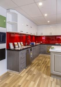 Kitchen Renovators Perth