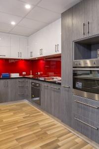 Custom Kitchens Perth