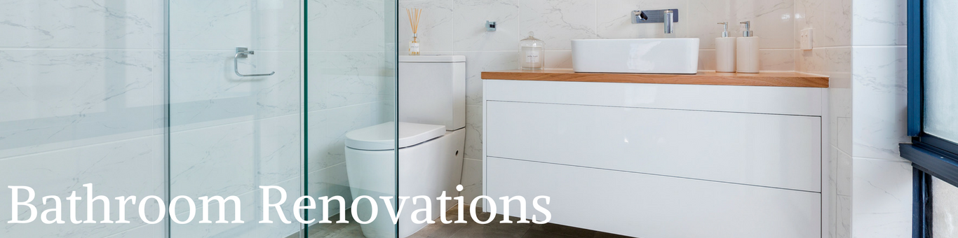 Bathroom Design Perth Bathroom Renovations Ellenbrook Lasting Impressions