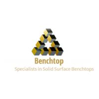 Innovative Benchtop Solutions Logo