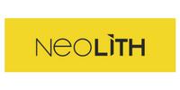 Neolith Logo