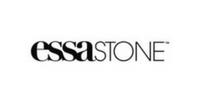 Essastone Logo