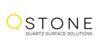 QStone Logo