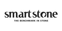 Smartstone Logo