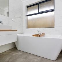 Ellenbrook Bathroom Renovations
