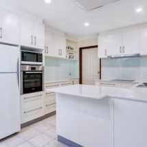 Ellenbrook Kitchen Renovations