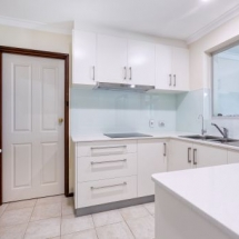 Kitchen Renovations Ellenbrook