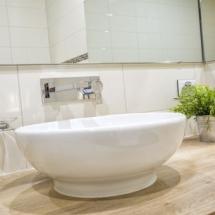 Bathroom Design Perth