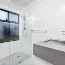 Bathroom Renovations Ellenbrook
