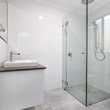 Perth Bathroom Renovations