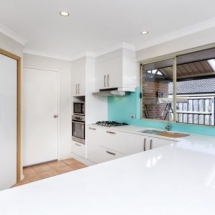Kitchen Renovators Perth