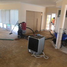 Full House Renovators Perth