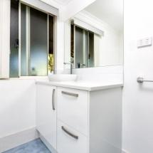 Bathroom Renovators Ellenbrook