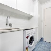 Laundry Renovators Ellenbrook